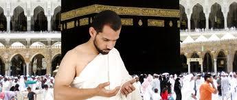 Hikmah Ibadah Haji dan Umroh Mengagungkan Asma Allah